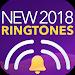 Download New Ringtones 2018 1.8 APK