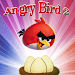 Download New Tips Angry Birds 2 1.0 APK