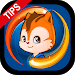 Download New UC Browser Guide 1.3 APK