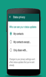 Download New WhatsApp Status Guide 1.0 APK