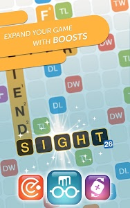 Download Words With Friends 2 - Word Game 11.634 APK