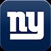 Download New York Giants Mobile 3.1.1 APK