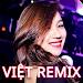 Download Nhạc Sàn Việt Remix - Nhạc Sống DJ Nonstop 1.0.9 APK