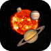 Download Night Sky Tools - Astronomy 2.6.176 APK