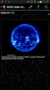 Download Night Sky Tools - Astronomy 2.6.173 APK