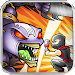 Download Ninja Jump 1.0.6 APK