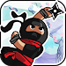 Download Ninja Throw 1.0.2 APK