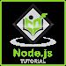 Download Node.js Offline Tutorial 1.4 APK