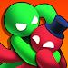 Download Noodleman.io - Survival Games 1.0.0 APK