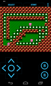 Download Nostalgia.NES (NES Emulator) 1.17.2 APK