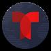 Download Noticias Telemundo 1.9.8-Live APK