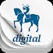 Download Estadão Jornal Digital 4.7.2.17.1129 APK