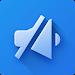 Download Notification Cleaner  APK