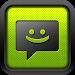Download Notification Ringtones 2.0.2 APK