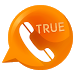 Number Search Truecaller ✅Tips