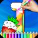 Download Numbers coloring & drawing book 1.0.1 APK