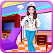 Download Nurse makeup girls games 7.8.1 APK