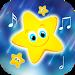 Download Nursery Rhymes Song and Videos: Top 50 Best Rhymes 1.3 APK