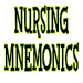 Download Nursing Mnemonics 2.6 APK