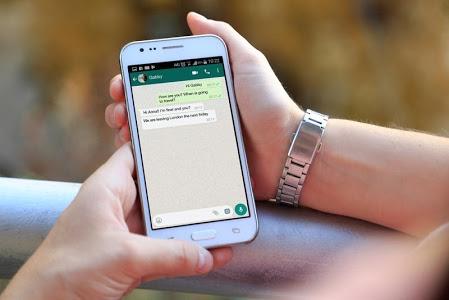 Download Nеw WhatsApp Messenger tіps 1.4 APK