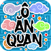 Download Ô Ăn Quan - Trò Chơi Trí Tuệ - BBA2017 2.0 APK