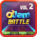 Download O2Jam Battle Vol.2 1.04 APK
