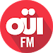 Download OUI FM La Radio du Rock. en direct 1.4.331.2 APK