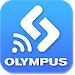 Download OLYMPUS Image Share 4.0.2 APK