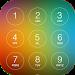 Download OS8 Lock Screen 4.7 APK