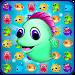 Download Ocean Fish Smasher 1.2 APK