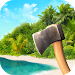 Download Ocean Is Home: Survival Island 3.2.0.0 APK