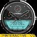 Download Octane Watch Face 1.2.26.131 APK