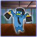 Download Office Wrestle Beasts 1.0 APK