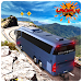Download Offroad Bus Simulator 3D 2018 1.1.2 APK