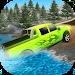 Download Offroad Hill Climb Truck Hilux Crazy Drive 1.2 APK