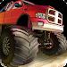 Download Offroad Hill Racing 1.0.7 APK
