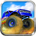 Download Offroad Legends - Hill Climb 1.3.11 APK