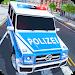 Download Offroad Police Car DE 1.3 APK