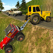 Download Offroad Tractor Pulling USA Driver 2018 1.0 APK
