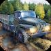 Download Offroad Trucker: Cargo Truck Driving 1.2 APK