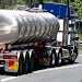 Download Truck Simulator 2.2 APK