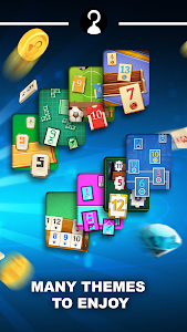 Download Okey 3.21 APK