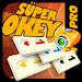 Download Okey Süper Okey Pro 1.1.2 APK