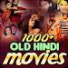 Download Old Hindi Movies 1.2 APK