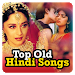 Download Old Hindi Songs 2.0.7 APK