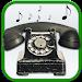 Download Old Phone Ringtones 1.2 APK