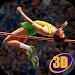 Download High Jump Contest Athletics 1.0 APK