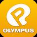 Download Olympus Image Palette 2.0.1 APK