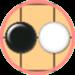 Download Omokholic 2.2.1 APK