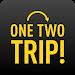 Download Hotels and Flights 6.2 APK